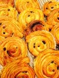 Хлеб десертов Стоковая Фотография