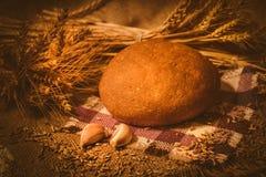 Хлеб и увольнение Стоковое Фото