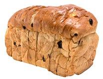 Хлеб плодоовощ Стоковые Фото