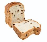 Хлеб плодоовощ Стоковое Изображение RF