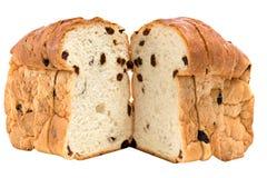 Хлеб плодоовощ Стоковое Изображение