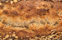 Хлеб ремесленника Стоковые Изображения