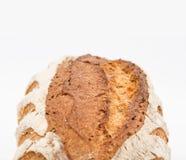 Хлеб ремесленника Стоковые Изображения RF