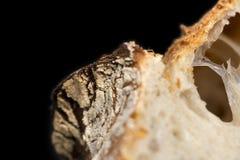 Хлеб ремесленника Стоковые Фотографии RF