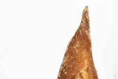 Хлеб ремесленника Стоковое фото RF