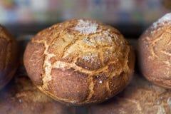 хлеб свежий Стоковая Фотография RF