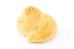 Хлеб улиток стоковое фото