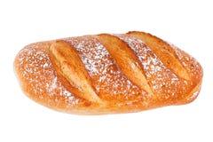 Хлеб хлебца Стоковая Фотография