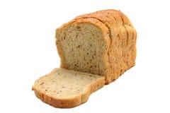 Хлеб Стоковая Фотография RF