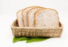 Хлеб. Стоковое Изображение