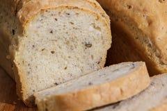 Хлеб 2 Стоковые Изображения