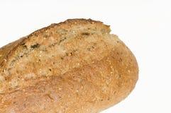 Хлеб Стоковые Изображения