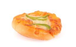 Хлеб Стоковая Фотография