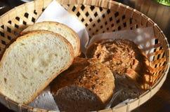 Хлеб Стоковое Изображение RF