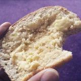 Хлеб! стоковые фотографии rf