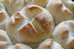 хлеб crusted Стоковое Изображение RF