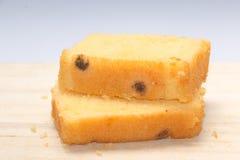 хлеб moldy Стоковая Фотография RF