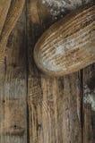 Хлеб Sourdough с пивом Стоковая Фотография RF
