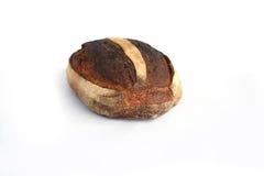 Хлеец хлеба рожи Стоковые Изображения