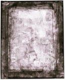царапина Стоковая Фотография RF