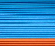 цветастая бумага Стоковые Изображения RF