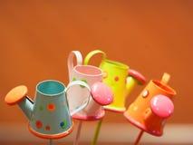 цветастая игрушка стоковые фото