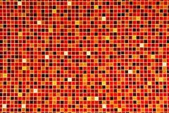 цветастая плитка картины стоковая фотография rf