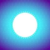 цветастая предпосылка освещения Стоковые Фотографии RF