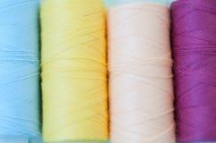 цветастая резьба вьюрков стоковое изображение