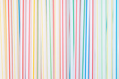 цветастое предпосылки яркое Стоковая Фотография RF