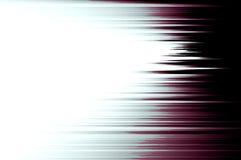 цветастое тканье Стоковое Изображение RF