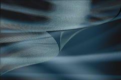 цветастое тканье Стоковое фото RF