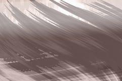 цветастое тканье Стоковое Изображение