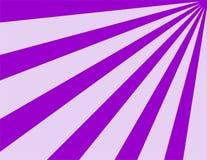 цветастое холодное диско Стоковая Фотография RF