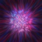 цветастое gumball Стоковые Фото