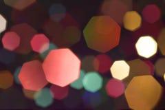 цветасто стоковая фотография rf