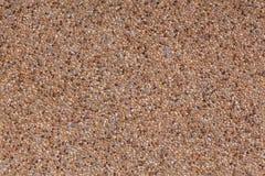 цветастые камушки Стоковое фото RF