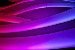 цветастые нашивки Стоковые Изображения RF