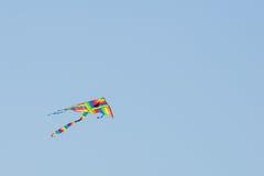 цветастый змей Стоковое Изображение RF