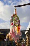 Цвета апаша стоковое изображение rf