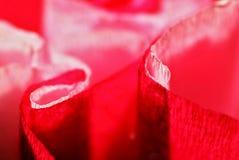 Цвета влюбленности стоковые изображения