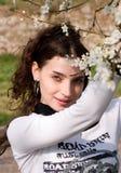 цветение Стоковые Фото