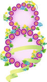 цветет весна 1-ое марта Стоковое Фото