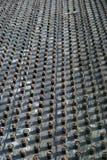 цветет индустрия Стоковое фото RF