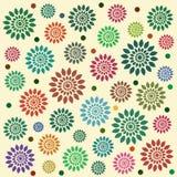 цветет предпосылка бесплатная иллюстрация