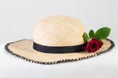 цветет шлем стоковое изображение rf