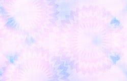 Цветистая предпосылка Стоковая Фотография RF
