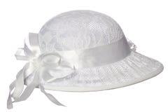 цветки благосклонностей wedding Стоковая Фотография RF