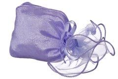 цветки благосклонностей wedding Стоковое Изображение RF