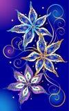 цветки букета бесплатная иллюстрация